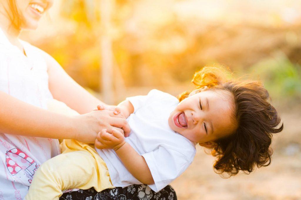 Baby sleep miracle reviews