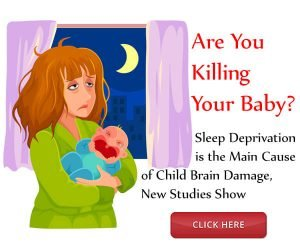Baby sleep miracle system
