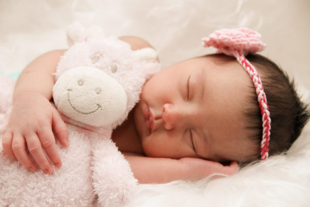 Do you need baby sleep miracle