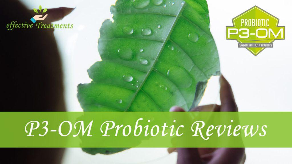 bioptimizers p3-om reviews