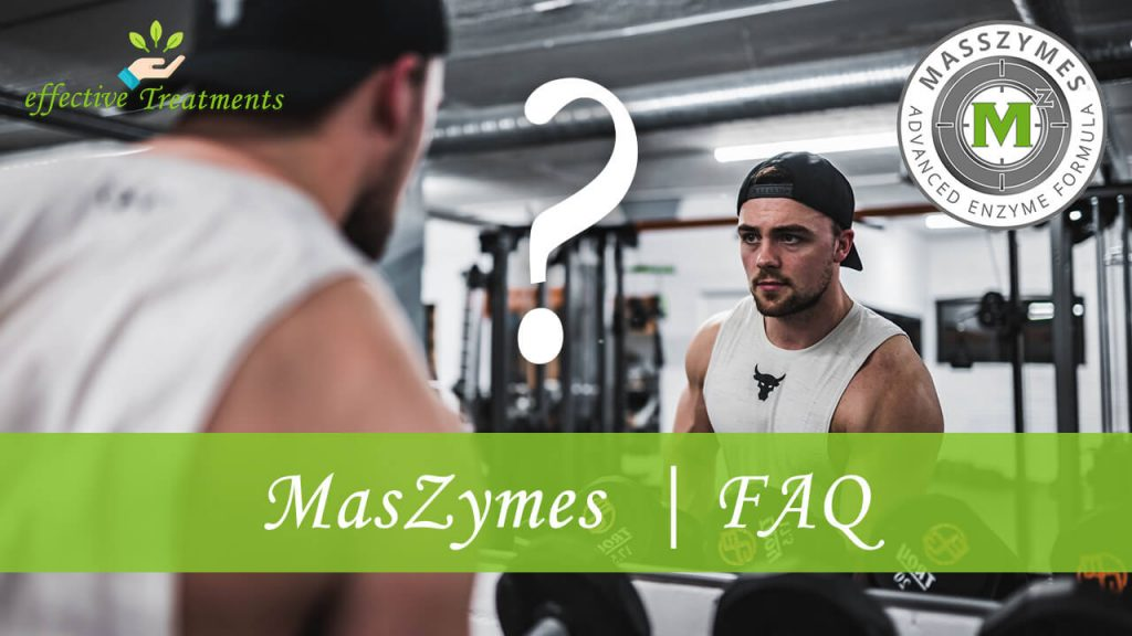 masszymes faq