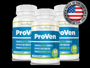 ProVen Pills reviews