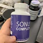 sonus complete fake front