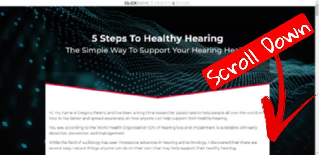 sonus complete step1