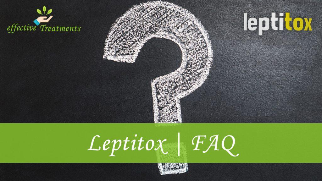 leptitox faq