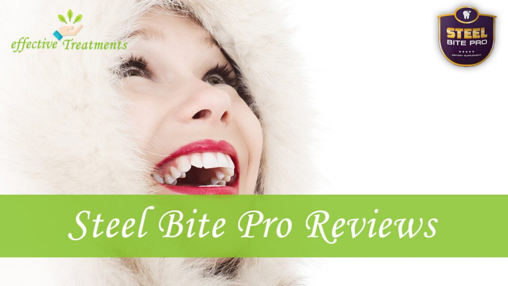 Steel bite pro reviews
