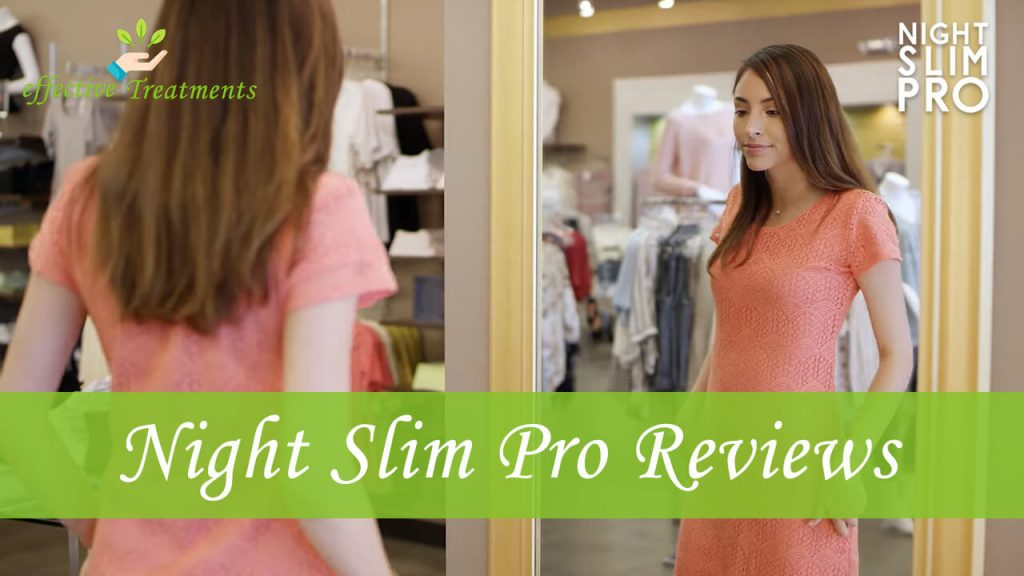 Night Slim Pro reviews