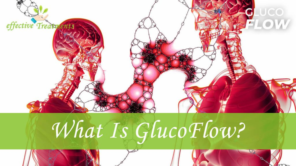 What is Gucoflow?