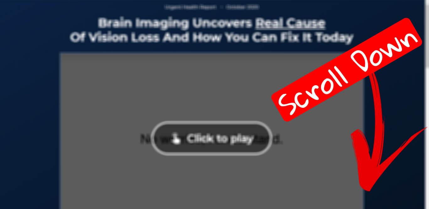 how to buy eyesight max step1