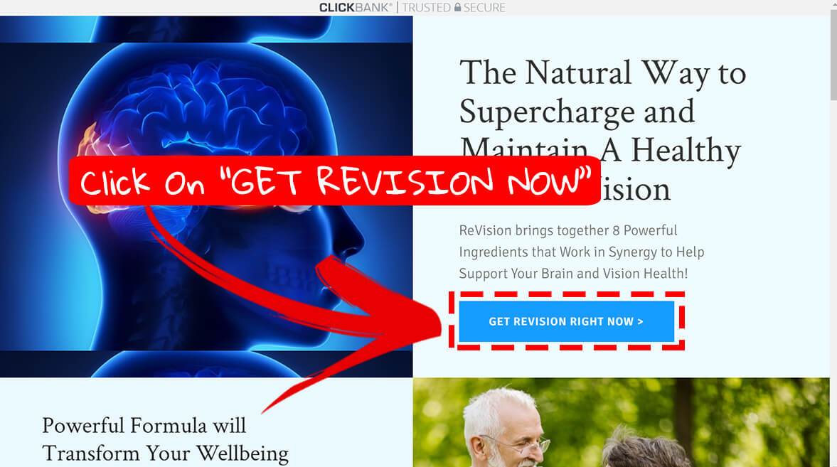 How to buy revision 20 supplement step1