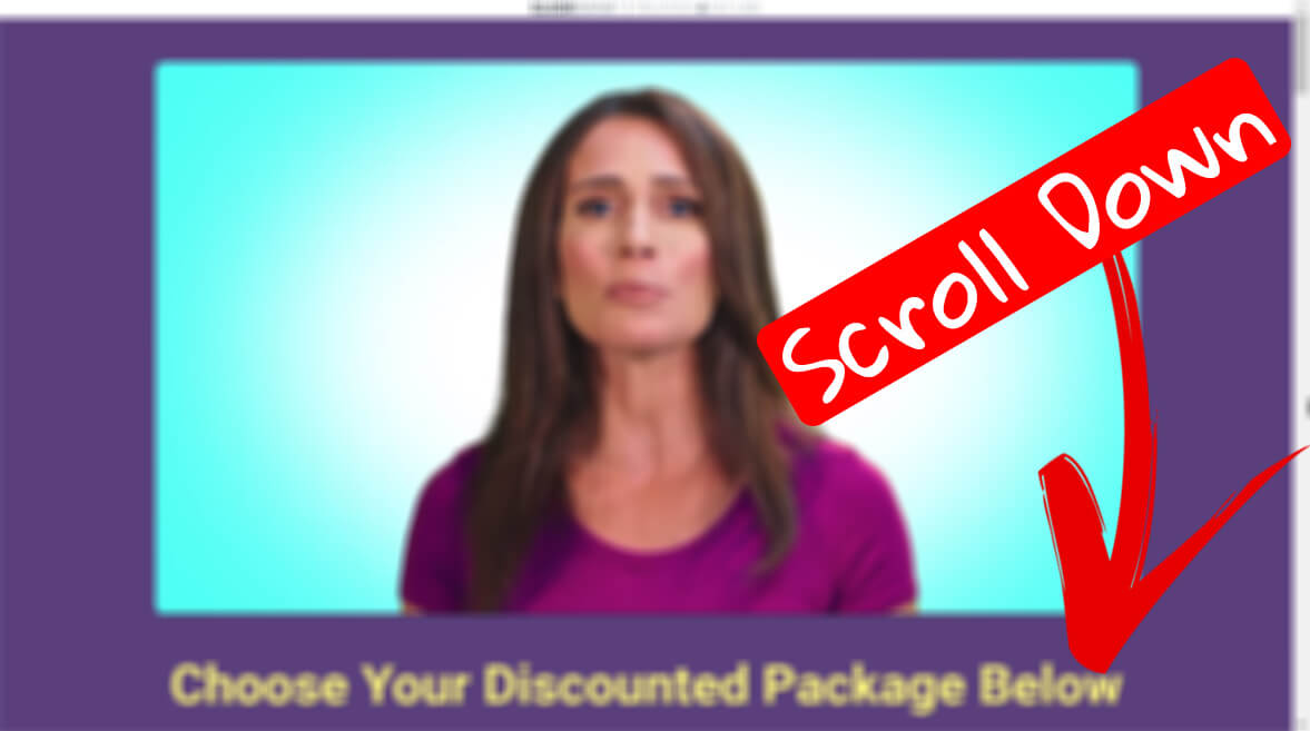 How to buy biofit weight loss pills step1